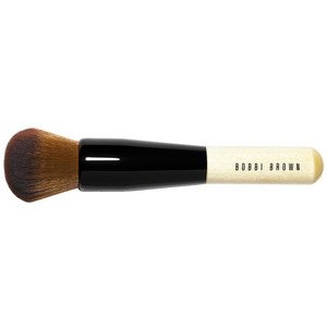 Image of Bobbi Brown Pędzle Pędzel do makijażu 1.0 st