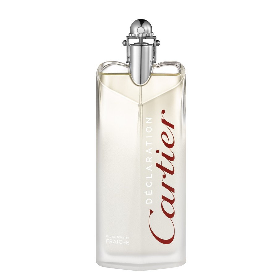Image of Cartier Declaration Woda toaletowa 100.0 ml