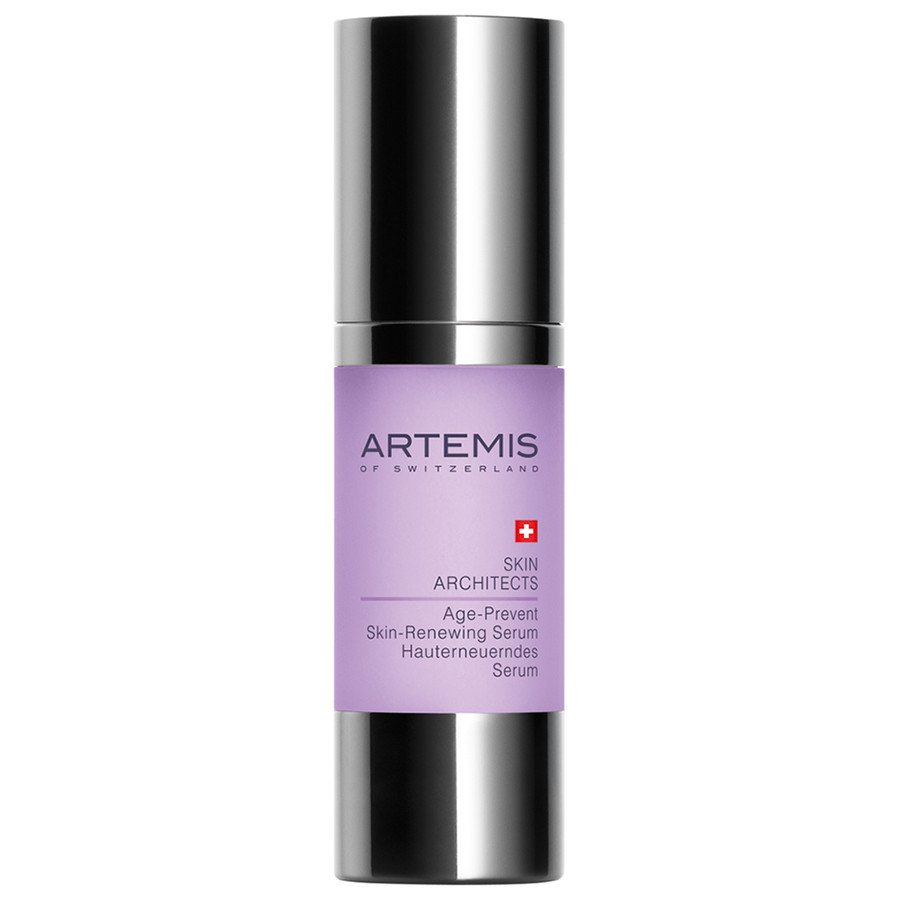 Image of Artemis Skin Architects Serum 30.0 ml