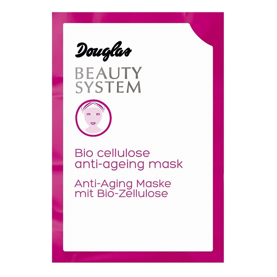 Image of Douglas Beauty System Pro-Age Maseczka 18.0 ml