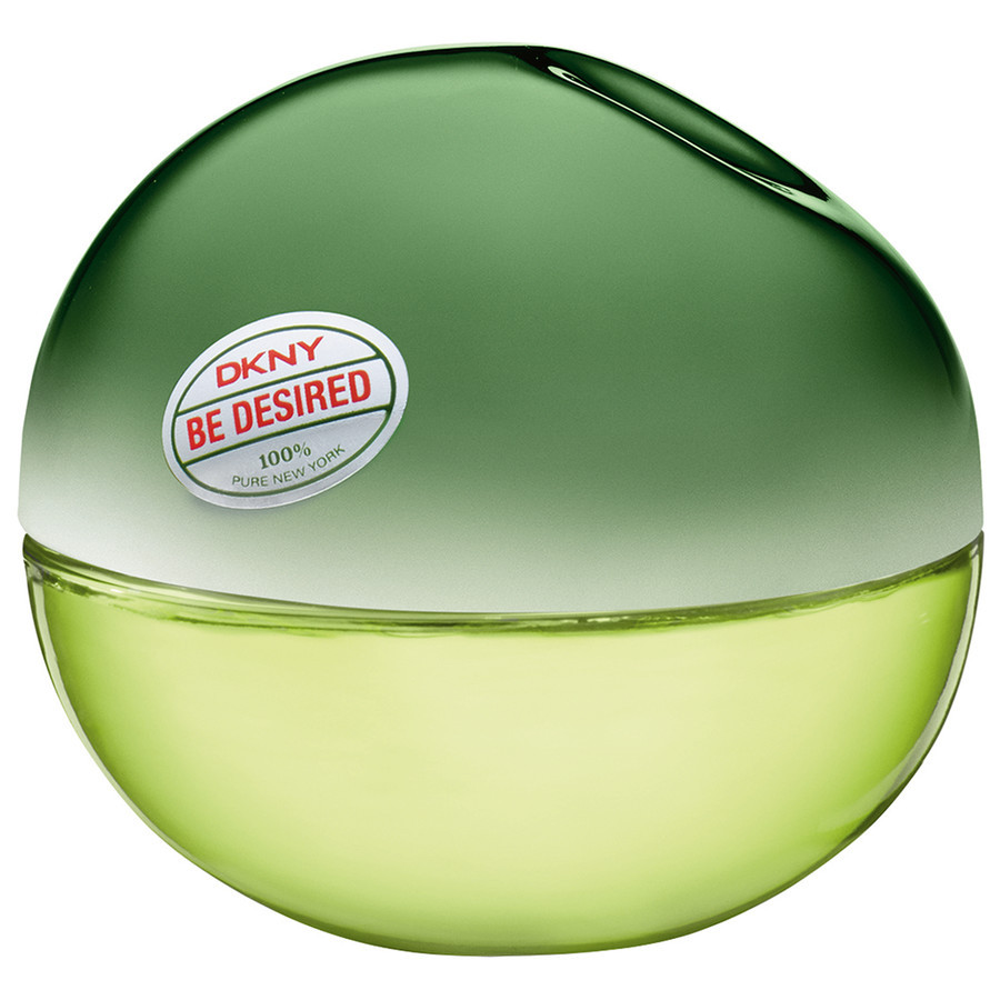 Image of DKNY Be Desired Woda perfumowana 30.0 ml