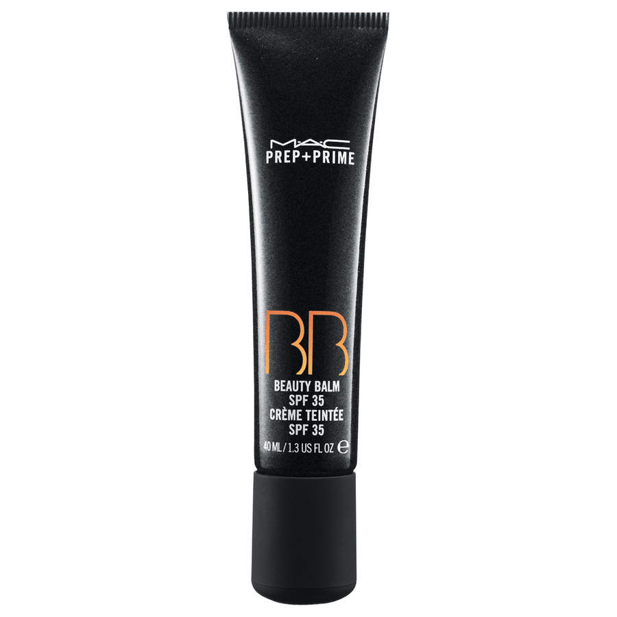 Image of MAC Twarz Amber BB Cream 40.0 ml