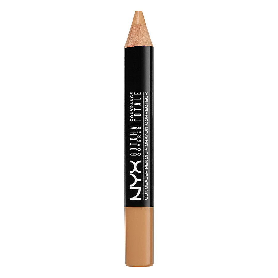 Image of NYX Professional Make Up Korektory Sand Korektor 6.0 g