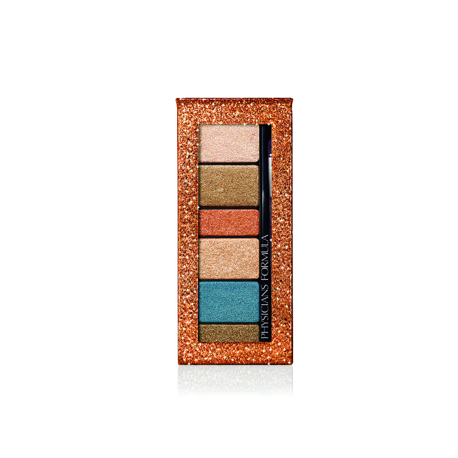 Image of Physicians Formula Oczy Copper Eyes Cień do powiek 3.4 g