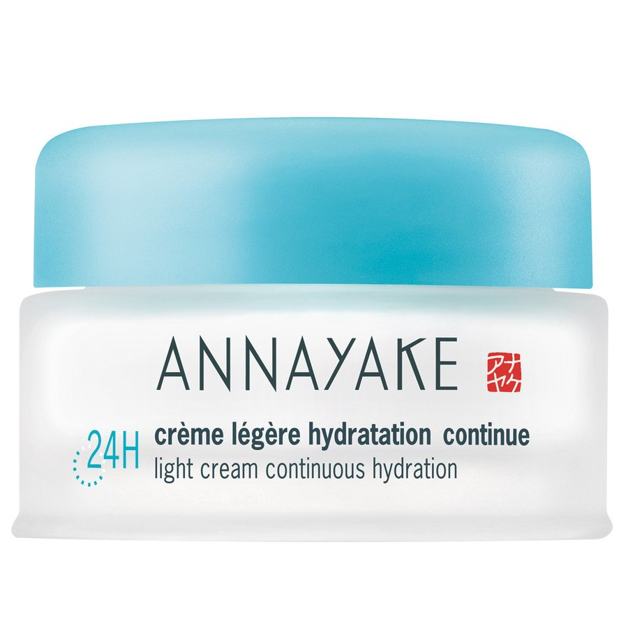 Image of Annayake 24h Hydration Krem do twarzy 50.0 ml