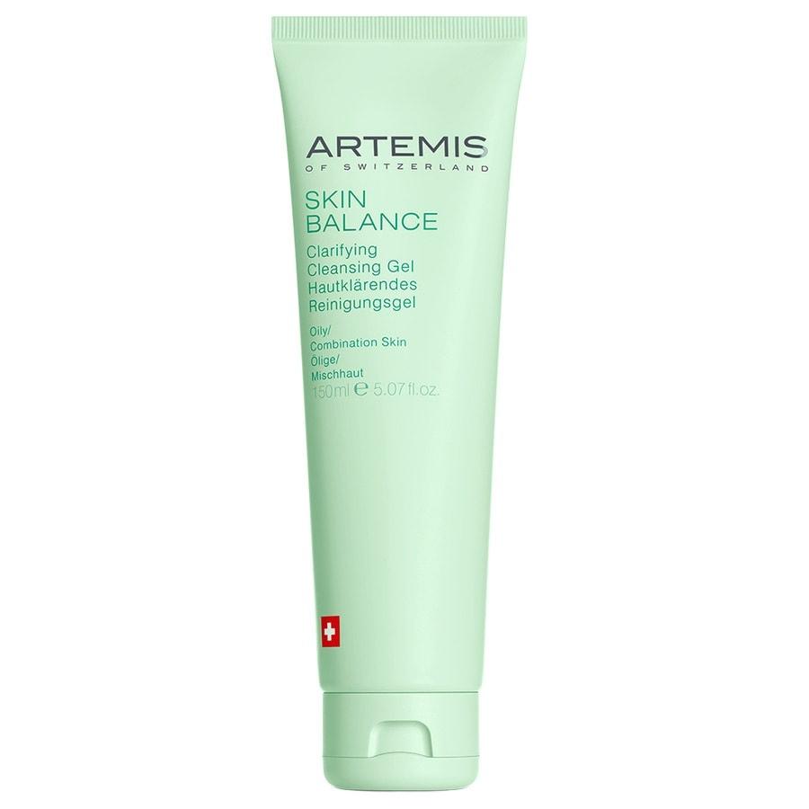 Image of Artemis Skin Balance Żel do mycia twarzy 150.0 ml