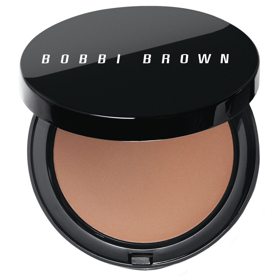 Bobbi Brown Beach Nudes Collection_(HOLD) Nr 16 - Stonestreet Puder 1.0 st