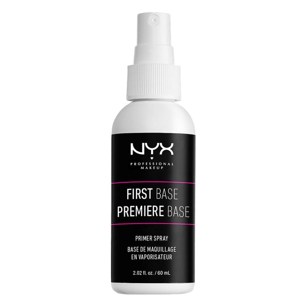 NYX Bazy Primer 60.0 ml