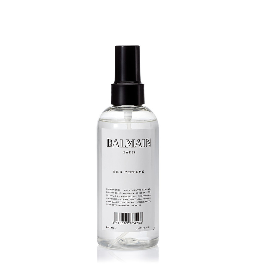 Image of Balmain Hair Eliksiry i perfumy Perfumy do włosów 200.0 ml