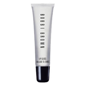 Image of Bobbi Brown Usta Crystal Lip Gloss Pigment do ust 15.0 ml