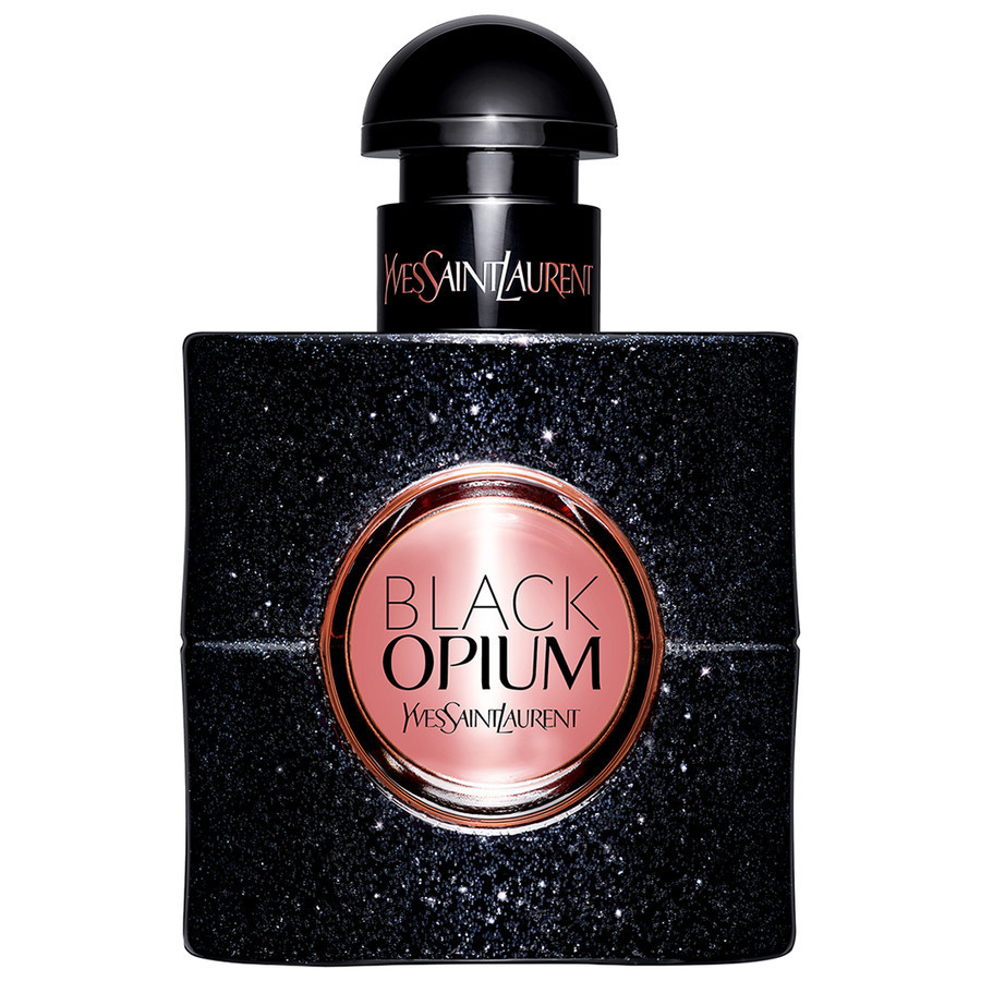 Image of Yves Saint Laurent Black Opium Woda perfumowana 30.0 ml