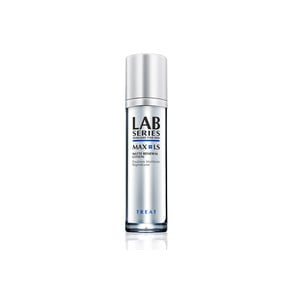 Lab Series For Men Pielęgnacja Lotion do twarzy 50.0 ml
