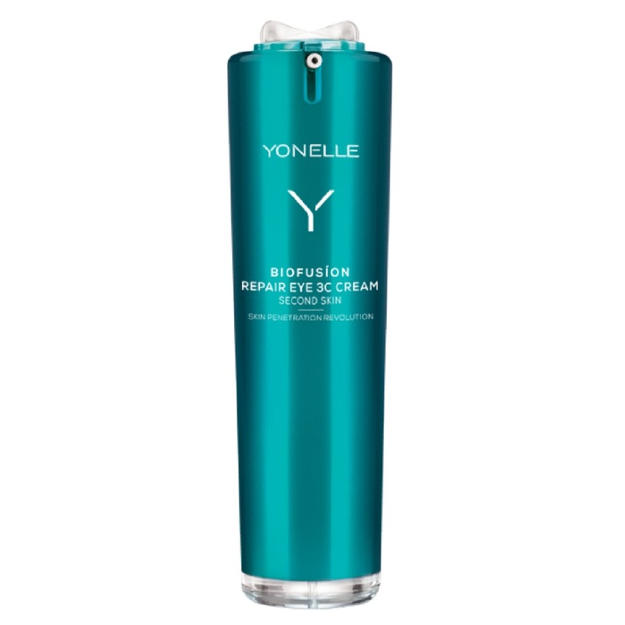 Image of YONELLE Biofusion Krem pod oczy 15.0 ml