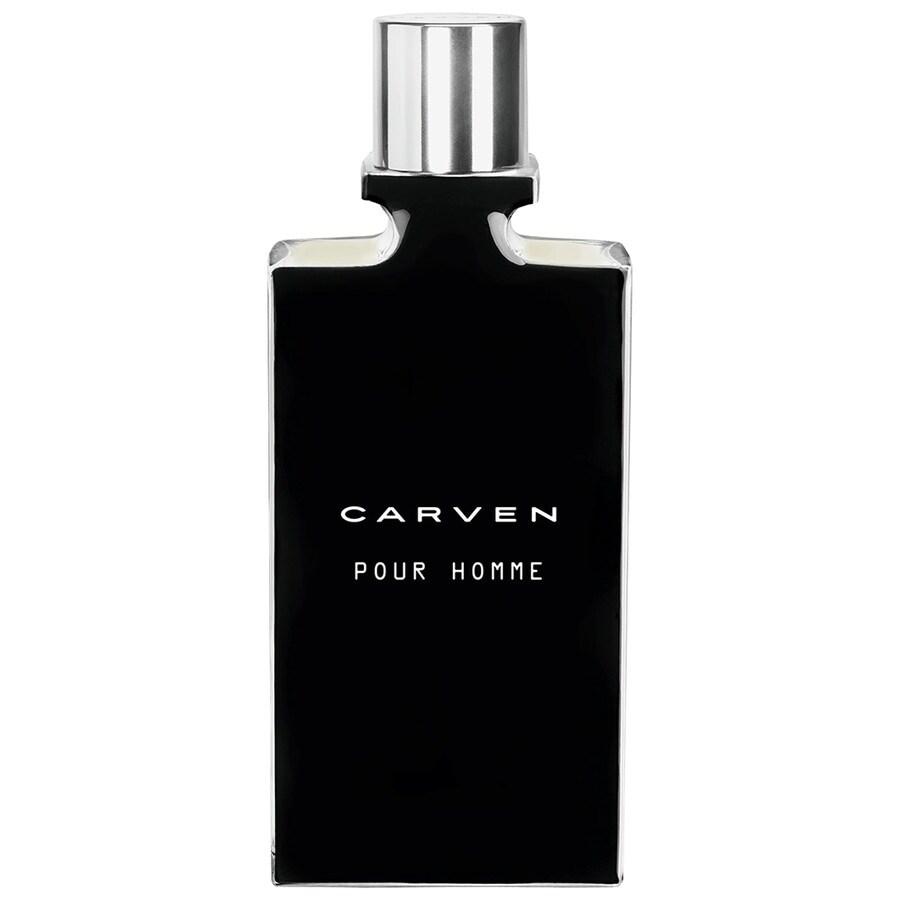 Carven Carven Pour Homme Woda toaletowa 100.0 ml