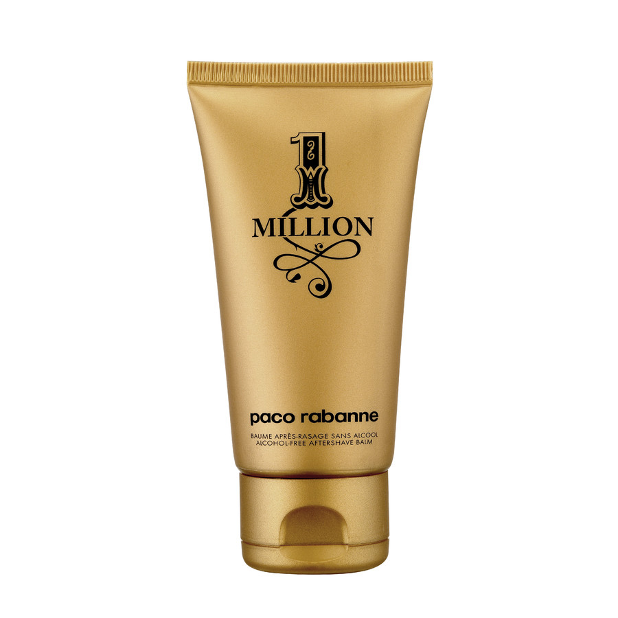 Image of Paco Rabanne 1 Million Balsam po goleniu 75.0 ml