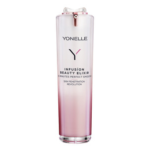 YONELLE Infusion Serum 40.0 ml