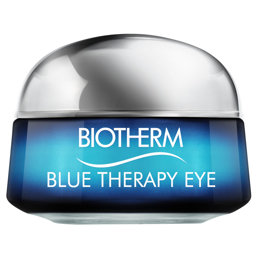 Image of Biotherm Blue Therapy Krem pod oczy 15.0 ml