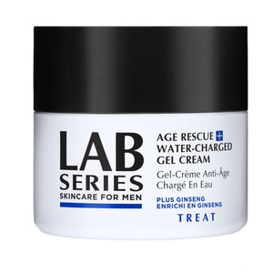 Lab Series For Men Pielęgnacja Krem do twarzy 97.0 ml