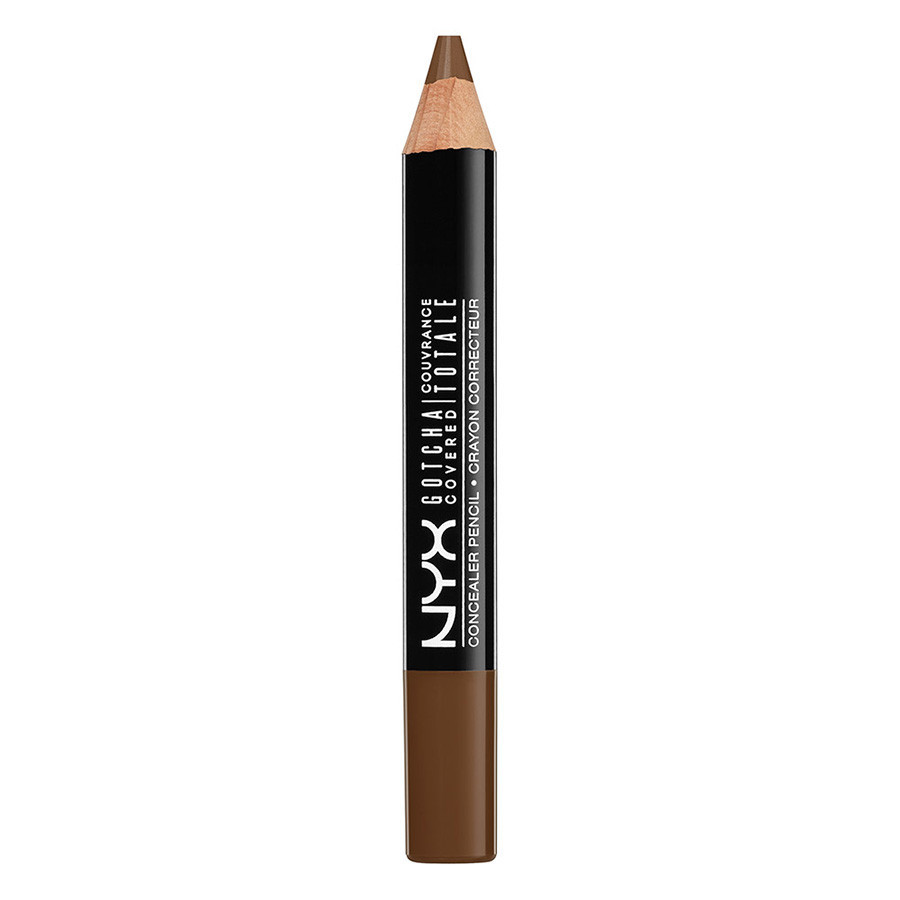 Image of NYX Professional Make Up Korektory Deep Rich Korektor 6.0 g