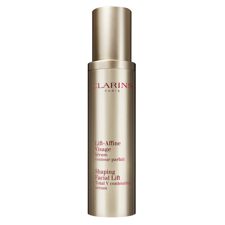 Image of Clarins Bestsellery / Must-Have Serum 50.0 ml