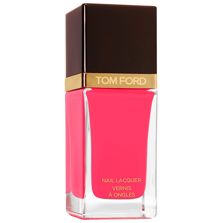 Image of Tom Ford Lakiery do paznokci Indian Pink Lakier do paznokci 12.0 ml