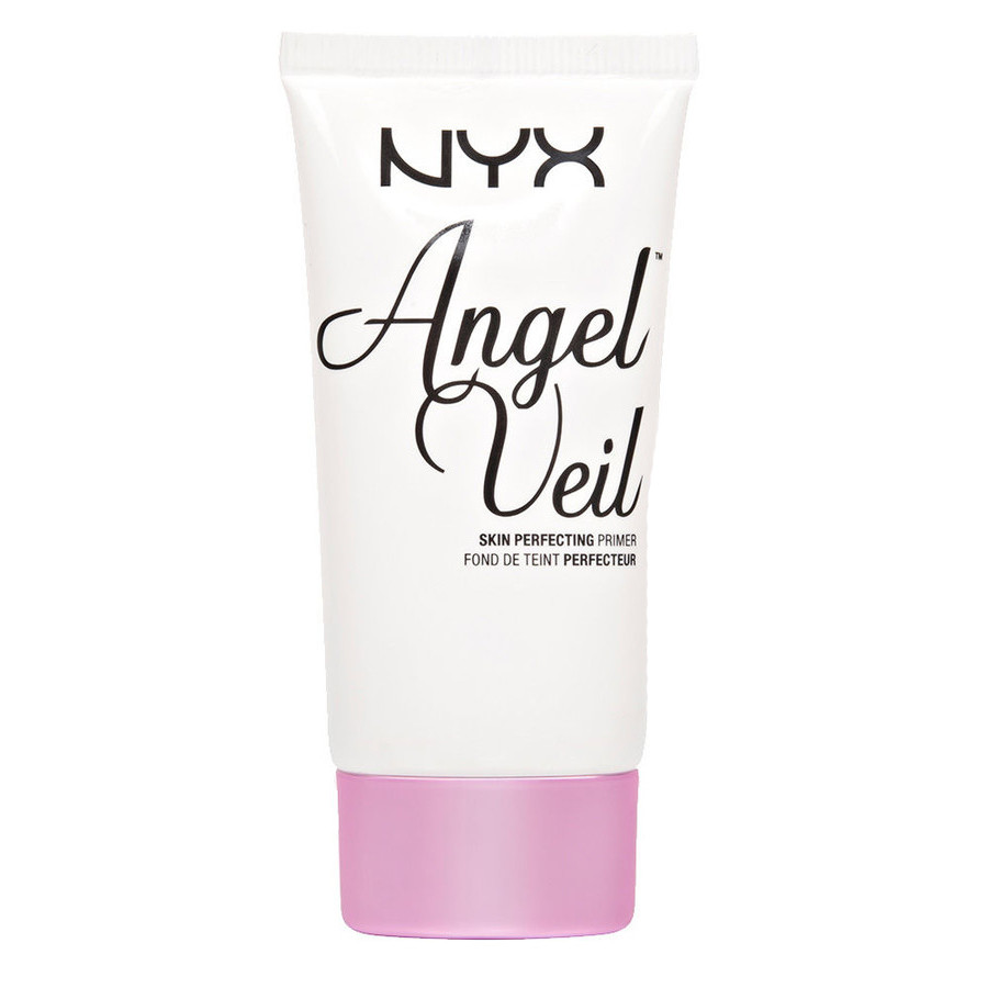 Image of NYX Professional Make Up Bazy Angel Veil - Skin Perfecting Primer Primer 1.0 st