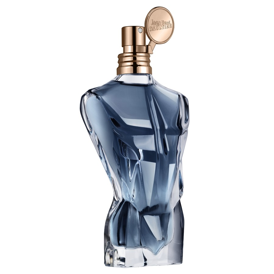 Image of Jean Paul Gaultier Le Male Woda perfumowana 125.0 ml
