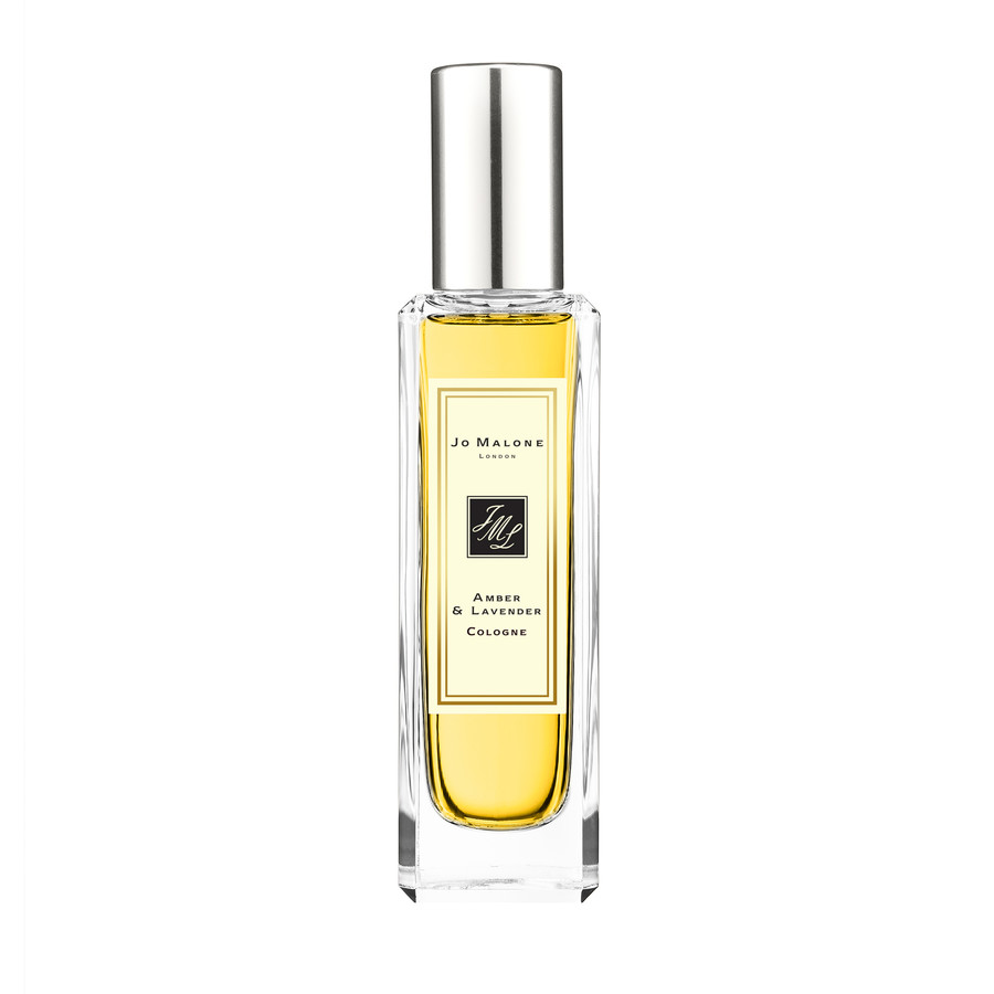 Image of Jo Malone London Colognes Woda toaletowa 30.0 ml
