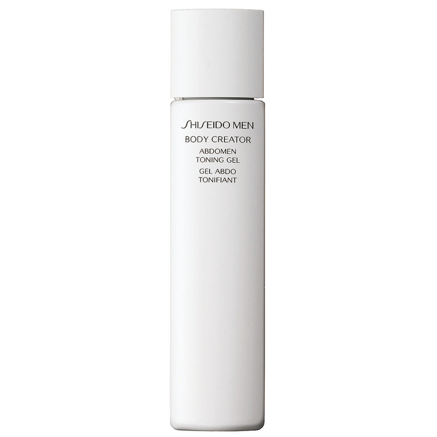 Image of Shiseido Shiseido Men Żel do ciała 200.0 ml