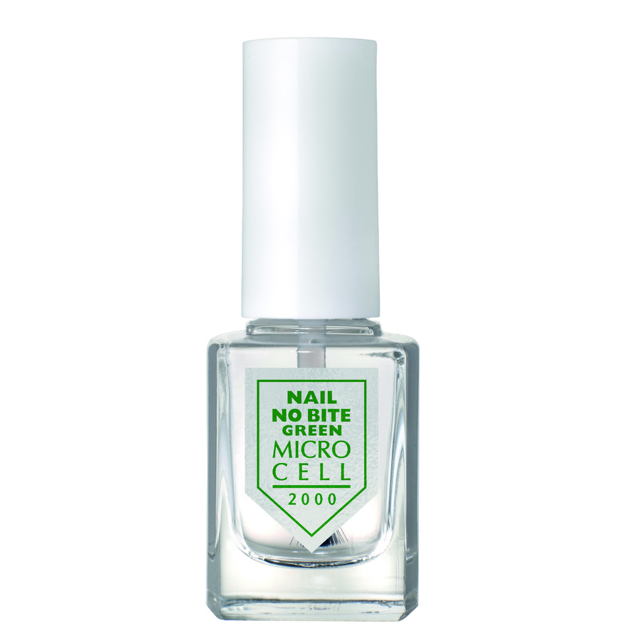 Image of MicroCell Nail Repair Green Odżywka do paznokci 11.0 ml