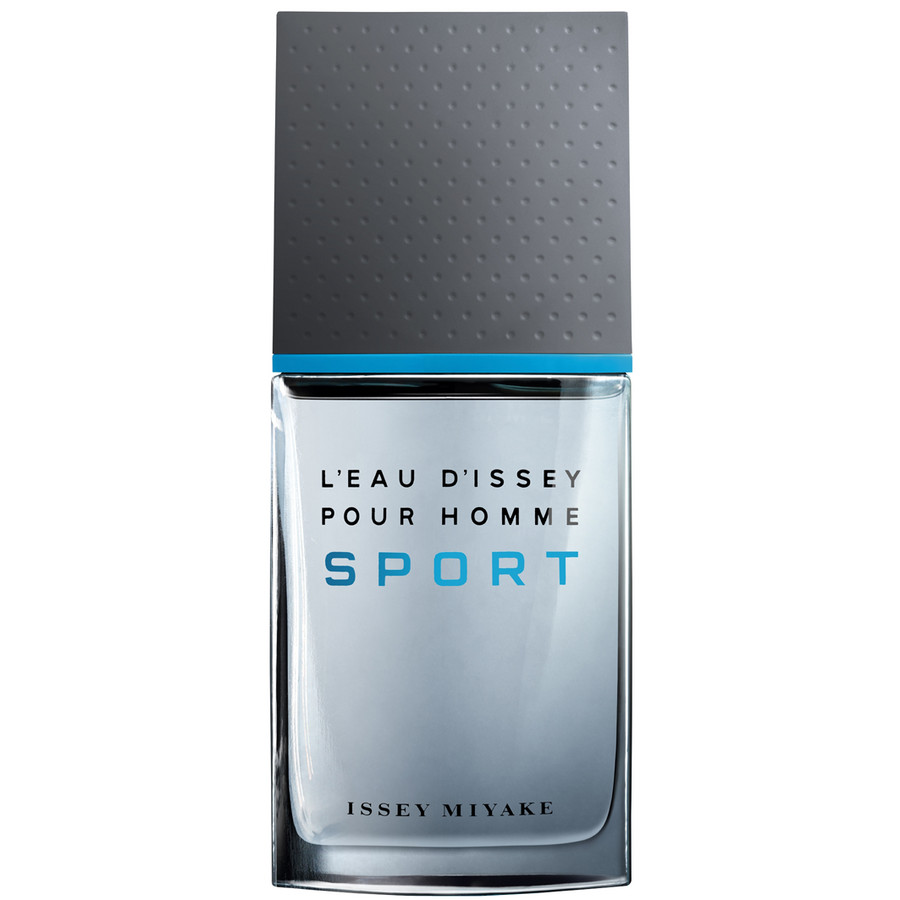 Issey Miyake L'Eau d'Issey pour Homme Sport Woda toaletowa 50.0 ml