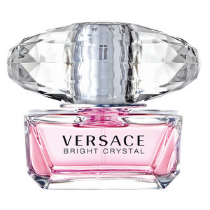 Image of Versace Bright Crystal Woda toaletowa 30.0 ml