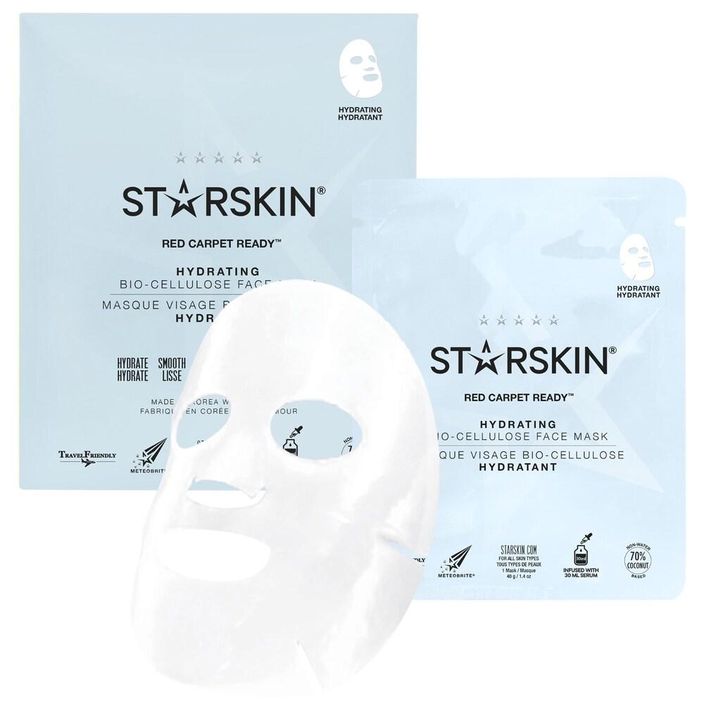 Image of STARSKIN Maski Maseczka 30.0 ml