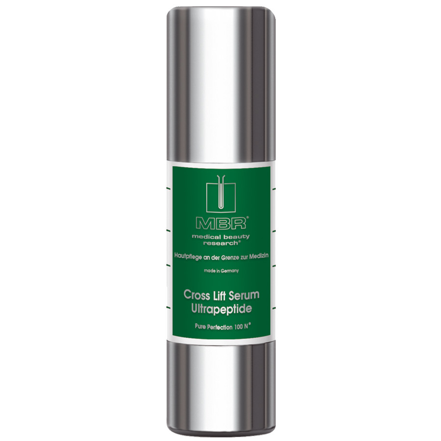 Image of MBR Medical Beauty Research Pure Perfection 100N Serum 30.0 ml