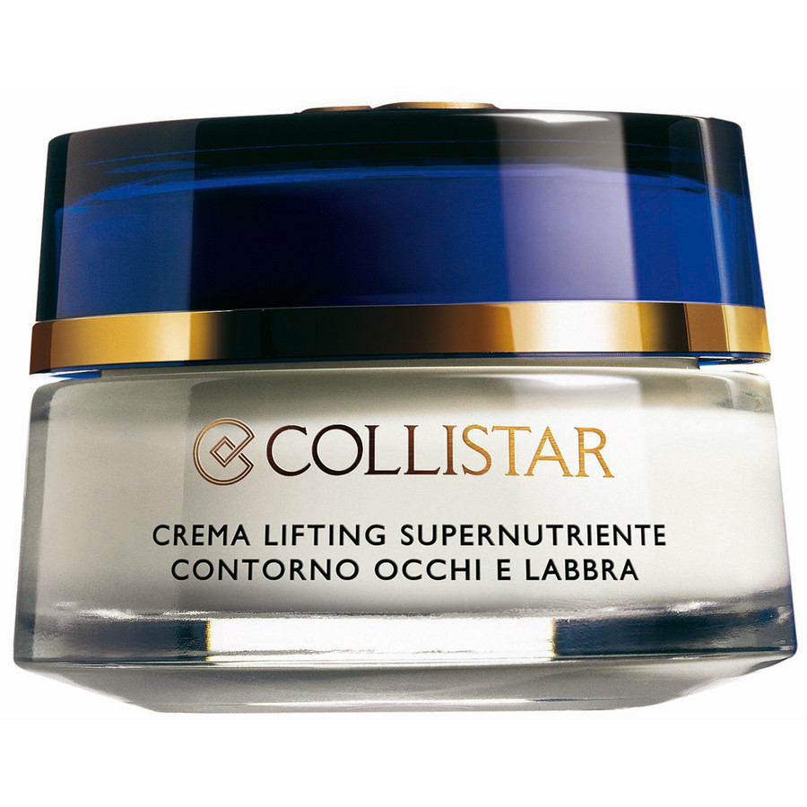 Image of Collistar Anti-Aging Krem pod oczy 15.0 ml