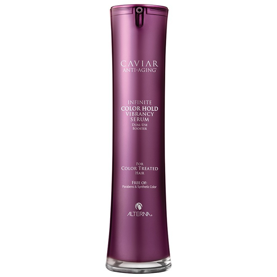 Image of Alterna Color Hold Serum do włosów 50.0 ml