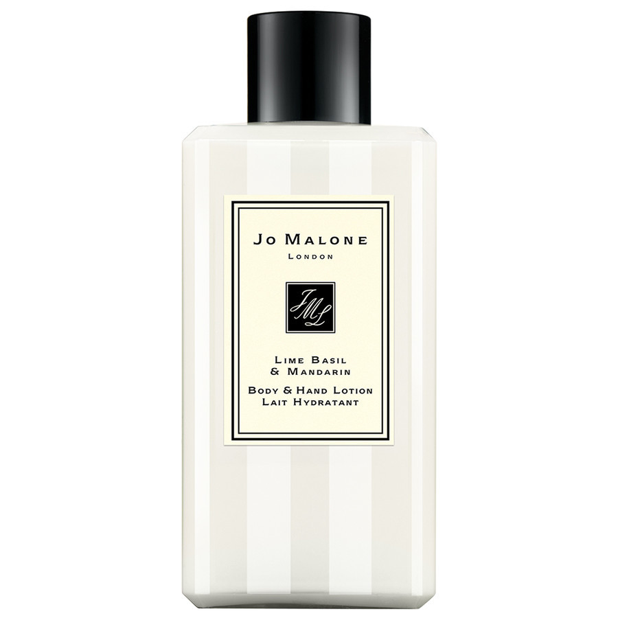 Image of Jo Malone London Body & Hand Lotion Balsam do ciała 100.0 ml