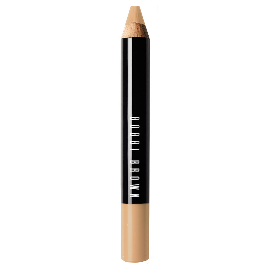 Image of Bobbi Brown Korektory Medium Korektor 2.4 g