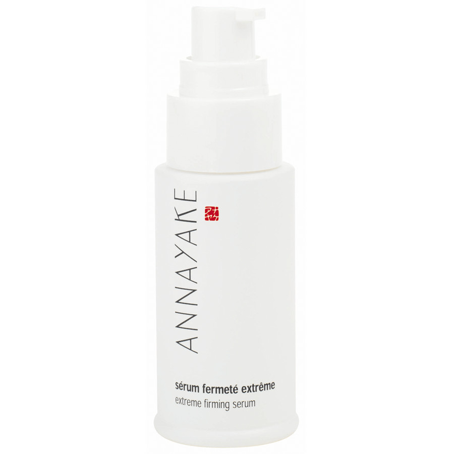 Image of Annayake Extrême Serum 30.0 ml