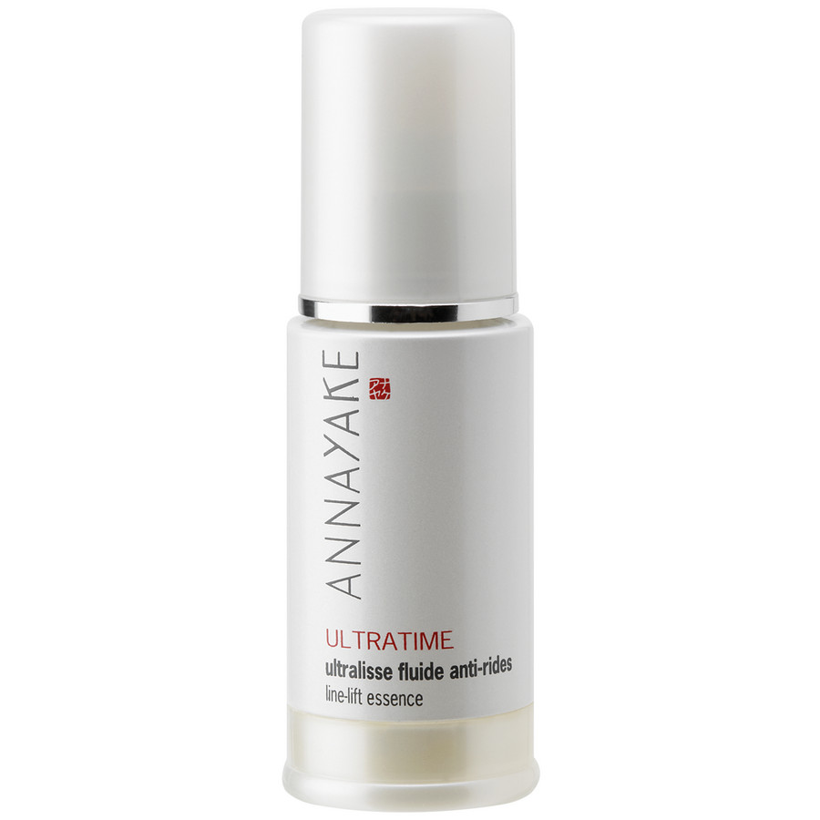 Image of Annayake Ultratime Serum 30.0 ml