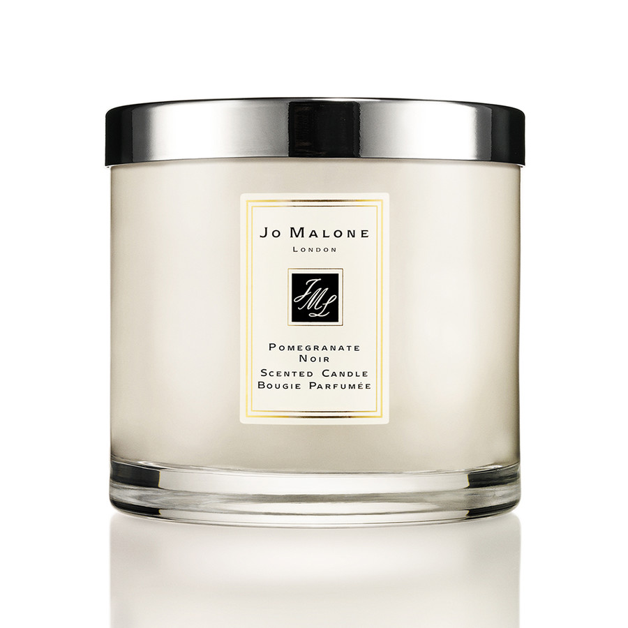 Image of Jo Malone London Luxury Candles Świeca 600.0 g