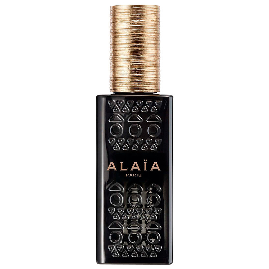 Image of Alaïa Paris Alaïa Paris Woda perfumowana 30.0 ml