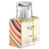 Paul Smith Extreme Woda toaletowa 50.0 ml