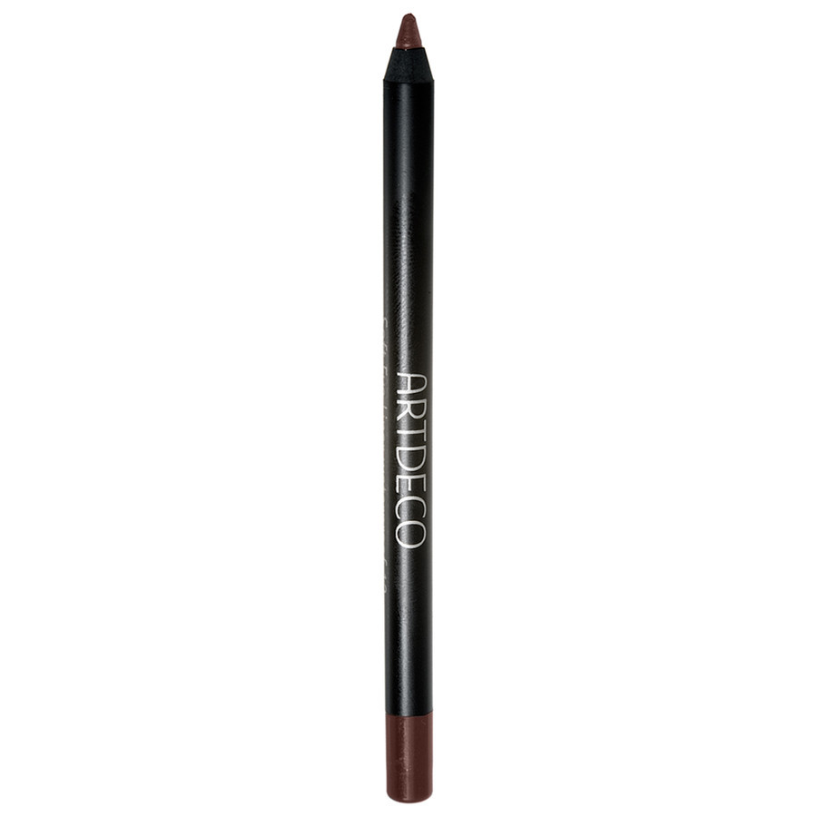 Image of Artdeco Makijaż oczu Nr 11 - Deep Forest Brown Eye-liner 1.2 g