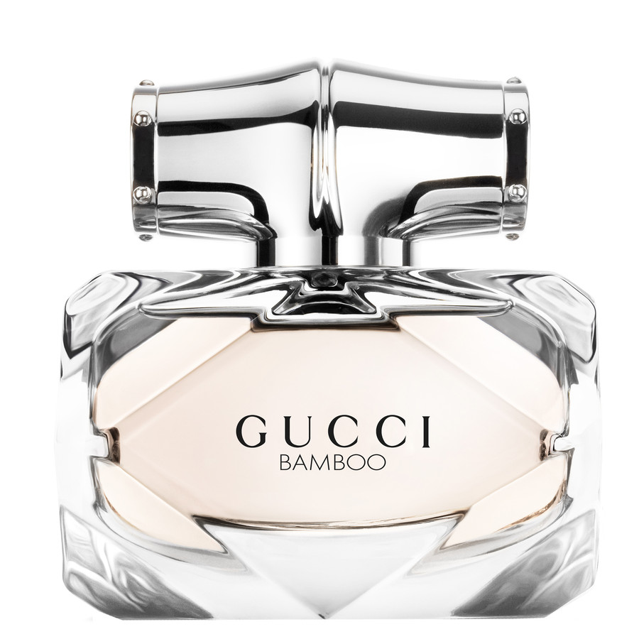 Image of Gucci Gucci Bamboo Woda toaletowa 30.0 ml