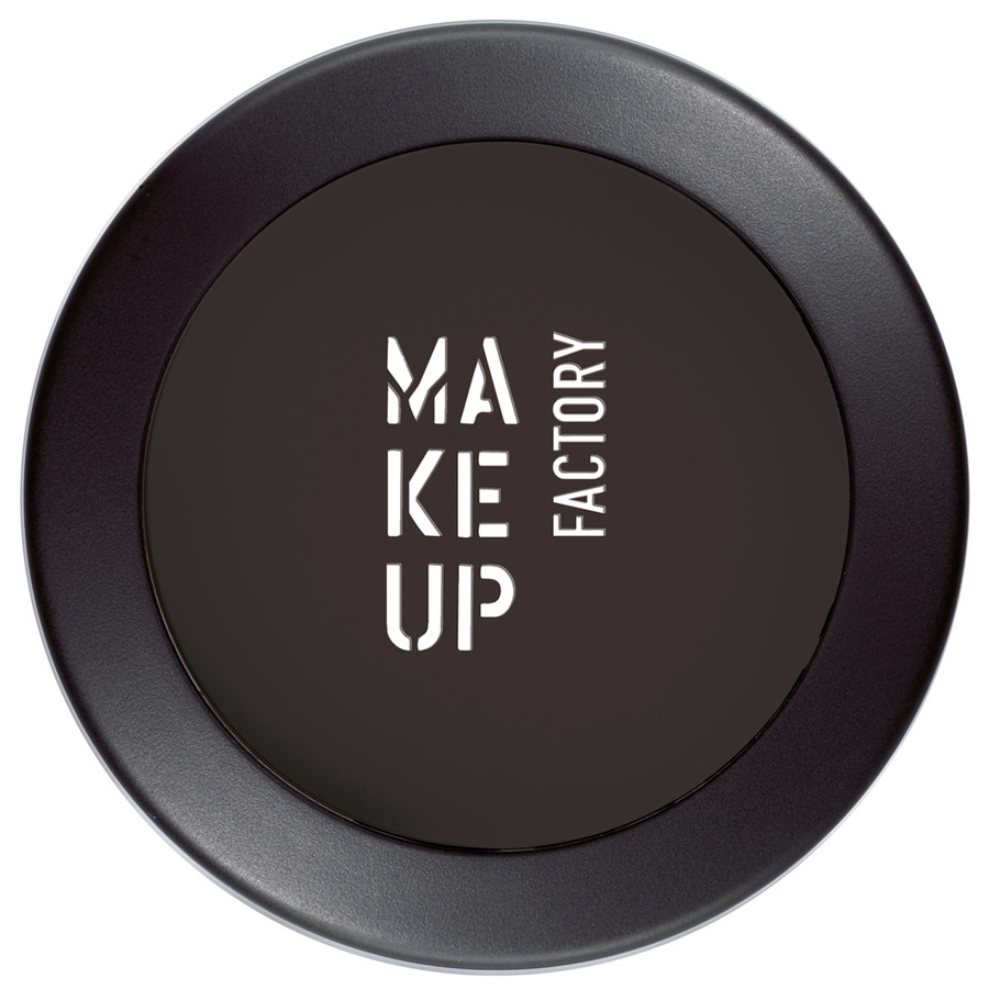 Make up Factory Oczy Nr 03 - L Cień do powiek 1.5 g