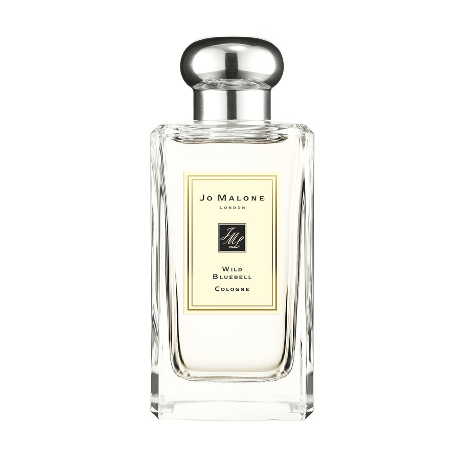 Image of Jo Malone London Colognes Woda toaletowa 100.0 ml