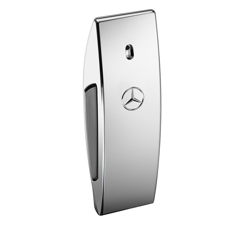 Mercedes-Benz Mercedes-Benz Club Woda toaletowa 50.0 ml