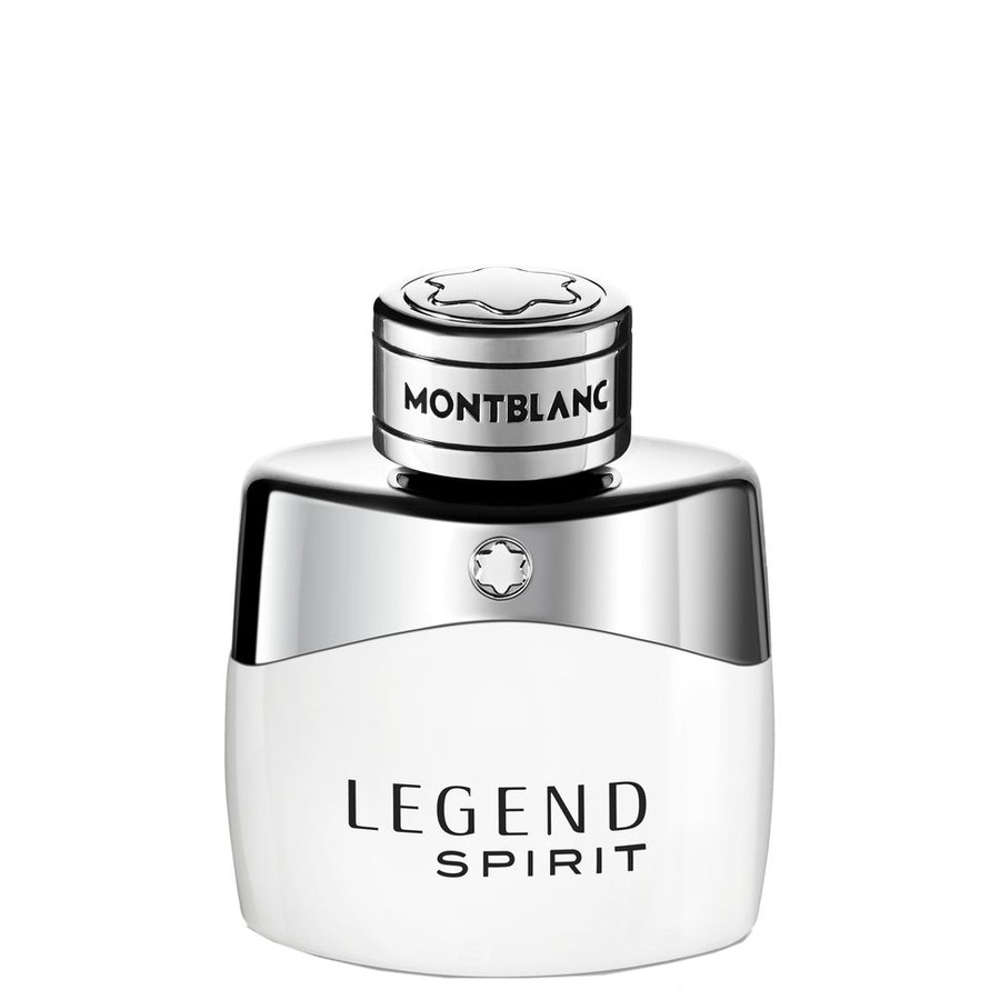 Mont Blanc Legend Men Woda toaletowa 30.0 ml