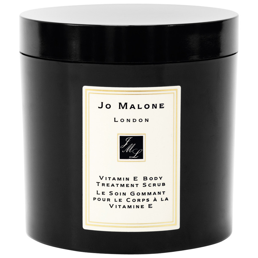 Image of Jo Malone London Vitamine E Collection Peeling do ciała 600.0 g